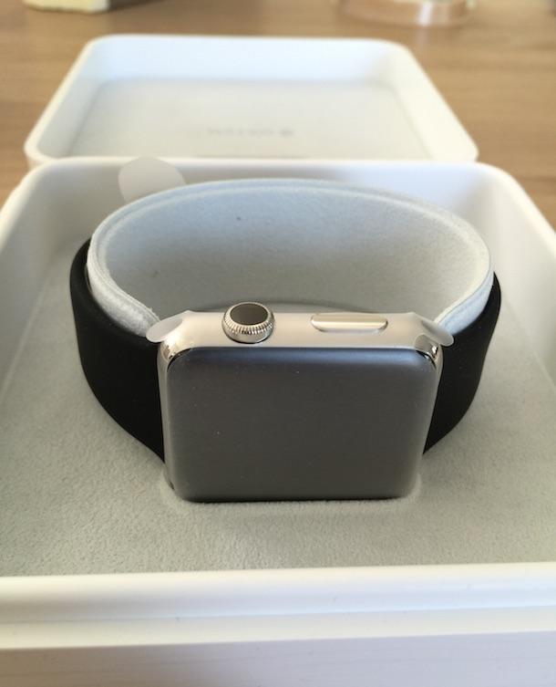 apple_watch_verpackung
