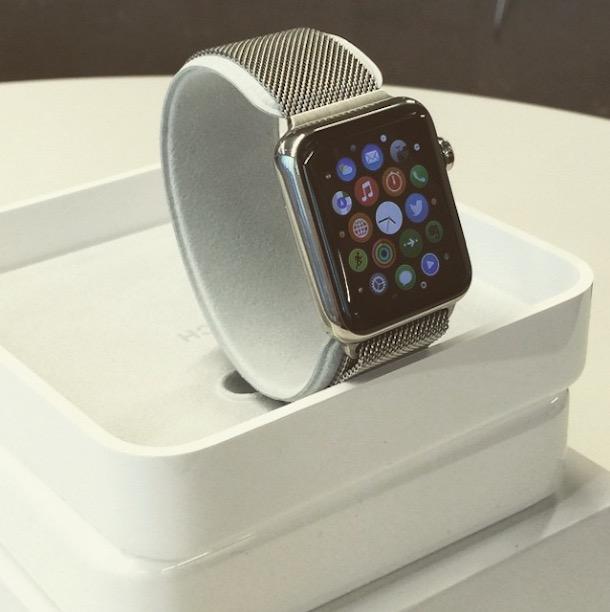 apple_watch_verpackung1