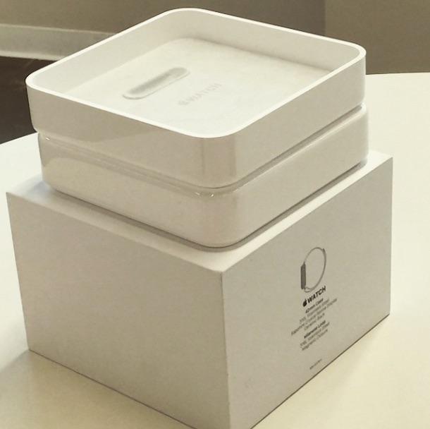 apple_watch_verpackung2