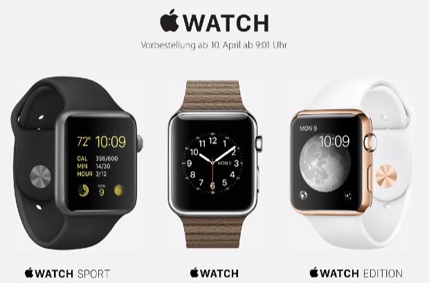 apple_watch_vorbestellen_uhrzeit