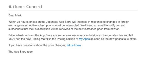 apps_japan_teurer
