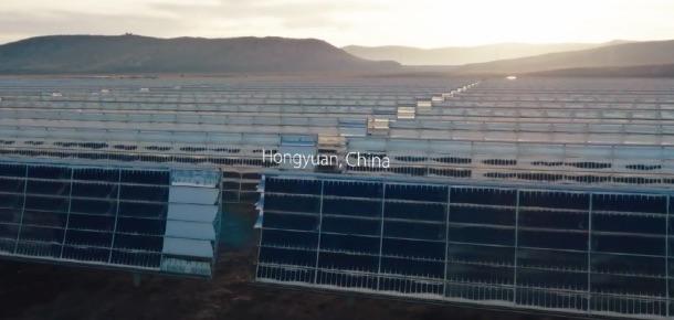 china_solar