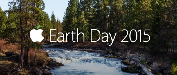 earth_day_2015