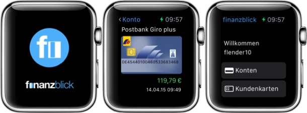 finanzblick_watch