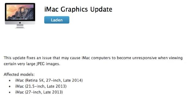imac_grafik_update