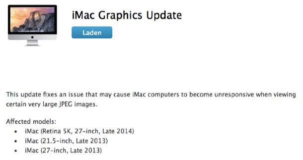 imac_grafik_update