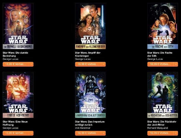 itunes_star_wars