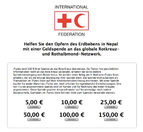 nepal_spende