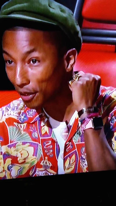 pharell_watch