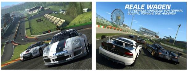 real_racing331