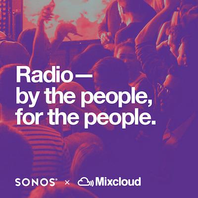 sonos_mixcloud