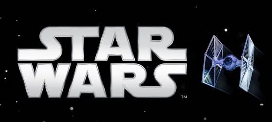 star_wars_itunes