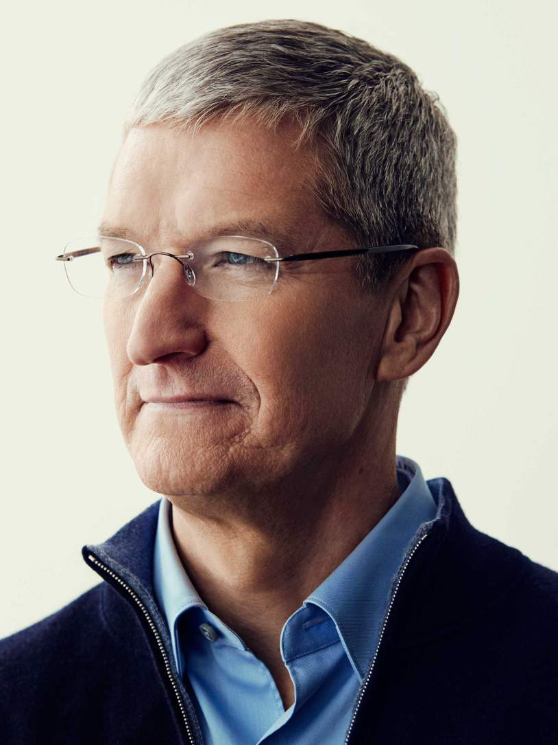 tim_cook_time_top100