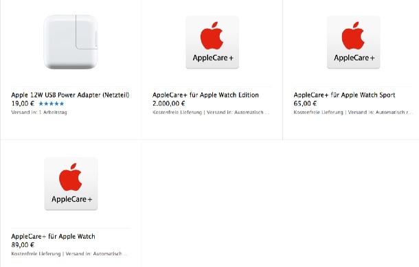 watch_apple_care