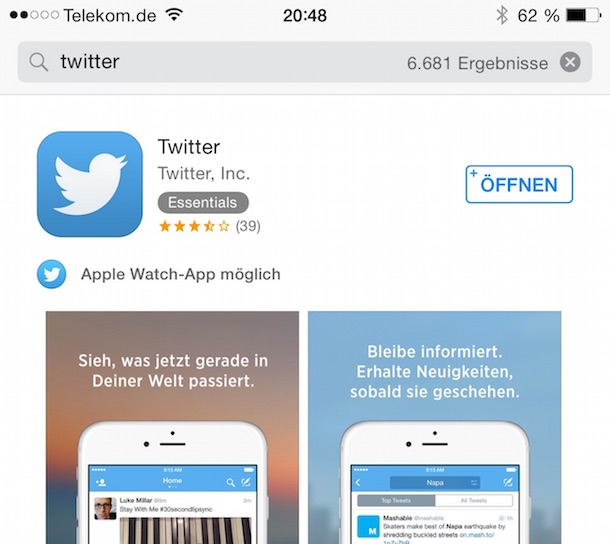 watch_twitter