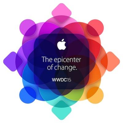 wwdc2015_epicenter
