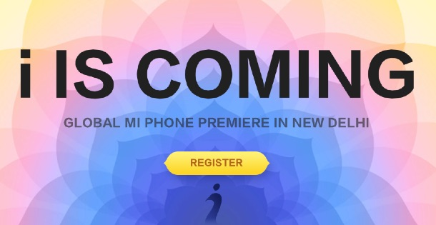 xiaomi_i_is_coming