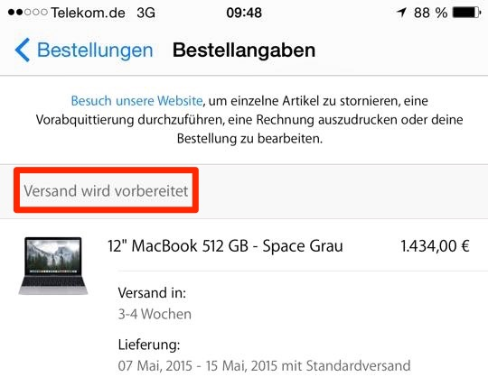 12macbook_versand