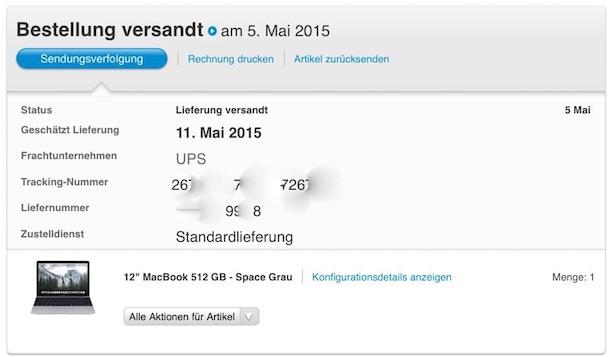 12macbook_versand