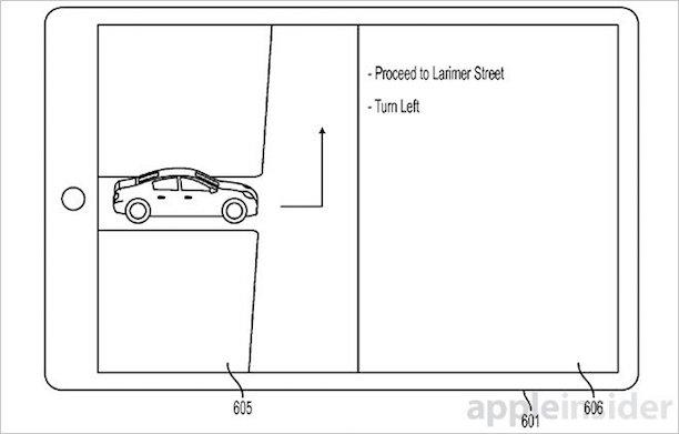 3d_patent 2