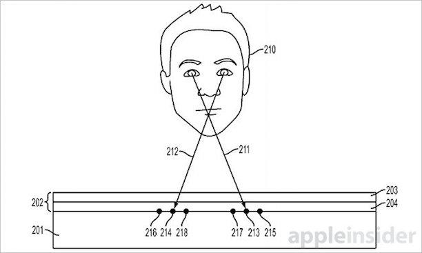 3d_patent