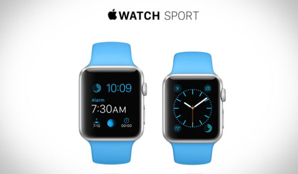 Apple-Watch-Sport-main