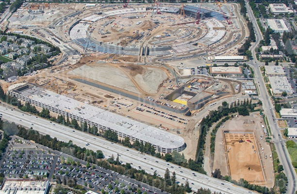 apple-campus-2-may-12