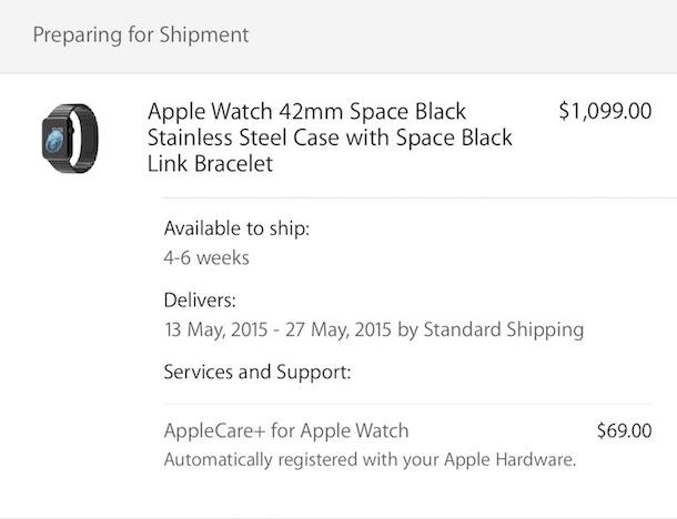apple_Watch_spaceblack