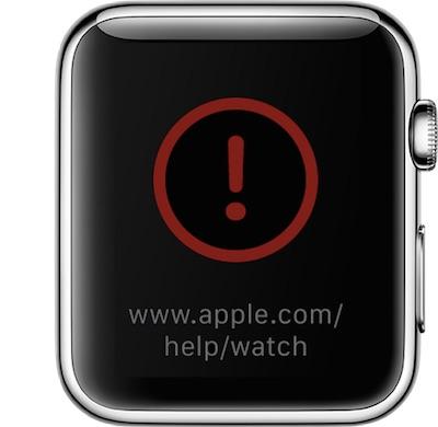 apple_watch_ausrufezeichen