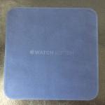 apple_watch_edition_geleifert1