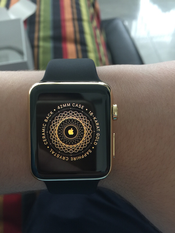 apple_watch_edition_geleifert5