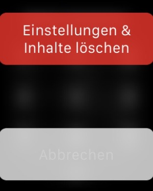 apple_watch_loeschen