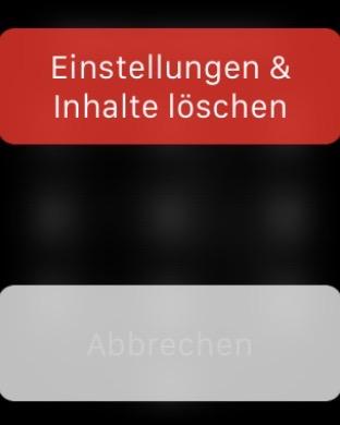 apple_watch_loeschen