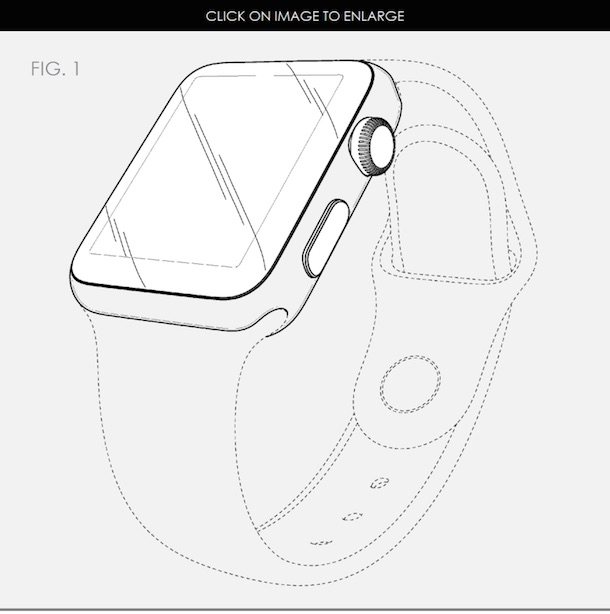 apple_watch_patent_design1