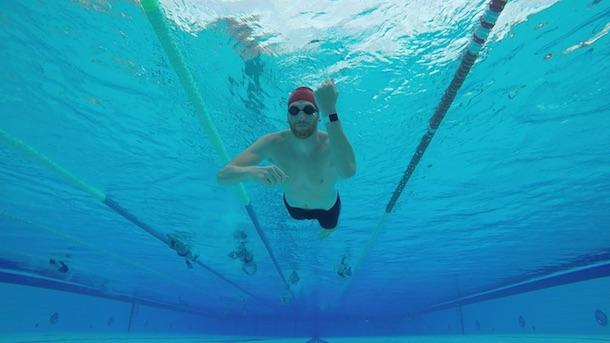 apple_watch_schwimmen