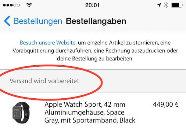 apple_watch_spacegray_versand