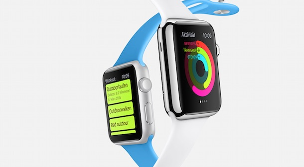 apple_watch_workout_aktivi