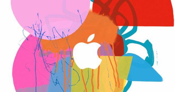 applelogo-hense