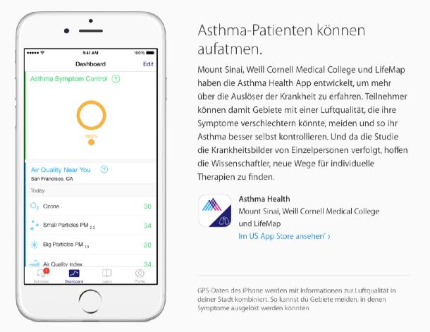 asthma_researchkit