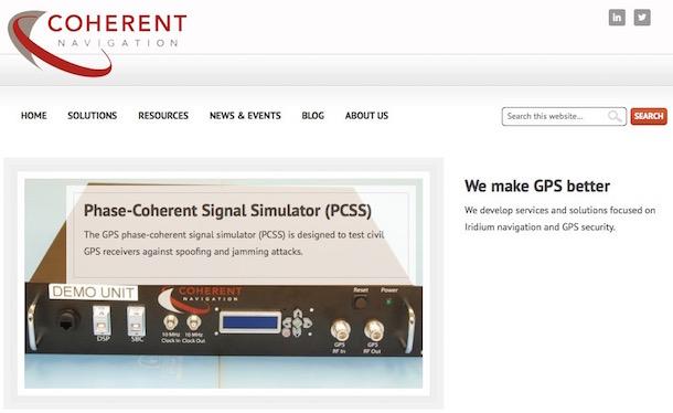 coherent_navigation