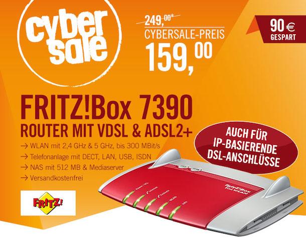 cyberport040515