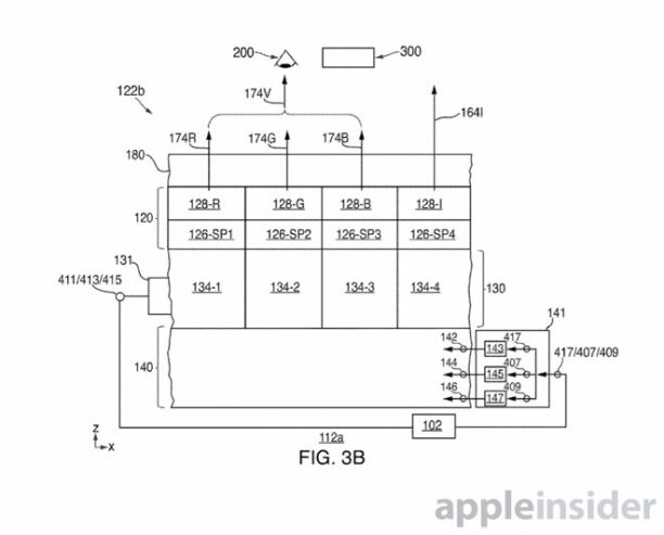 display patent 2