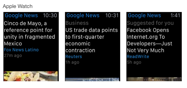 google_news_watch