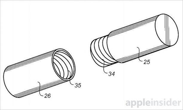 hotspot_patent 1