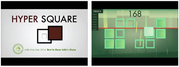 hyper_square