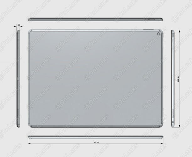 iPad-Pro-Air-Plus