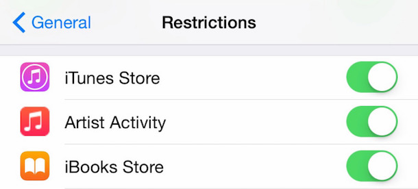 ios84b3_artist_restrictions
