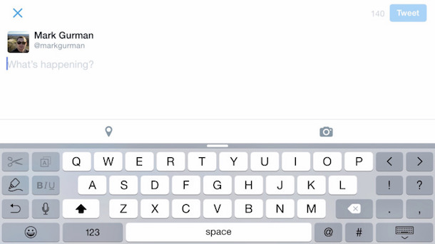 ios8_tastatur_ip9plus
