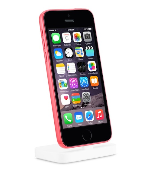 iphone5c_touch_id