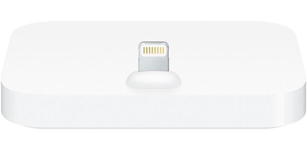 iphone_lightning_dock